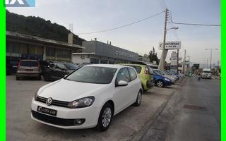 Volkswagen Golf '13