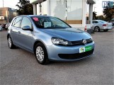 Volkswagen Golf '09