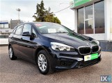 Bmw 216 Active Tourer '17